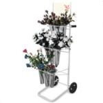 Floristik - Spezialartikel
