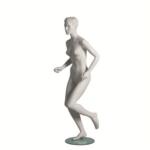 Sportmannequins Dame