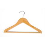 Kleiderbügel für Kinder