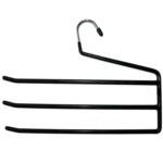 Hosenbügel, Hosenspanner