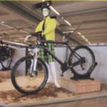 Fahrrad- / Bikerbranche