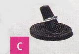 Ringhalter