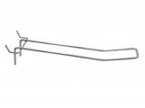 Doppelhaken, Länge: 300 mm, Drahtdurchmesser: 4,8 mm