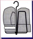 Handschuh- und Mützenbügel 3207HD