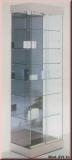 Einfachhaken mit Kugel / 3,4 x 160 mm