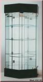Schlaufenhaken / 2,5 x 100 mm