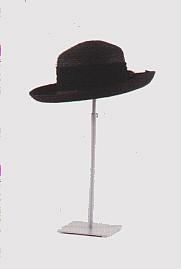 Hut- und Kappen-Präsenter