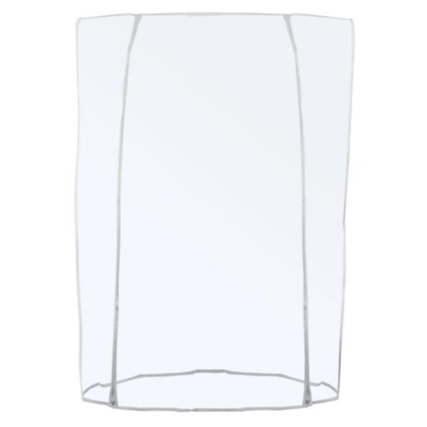 Schutzhülle für Konfektionsständer, Breite: 120 cm