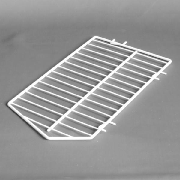 Trenngitter für Stapelkorb 69 x 52 cm