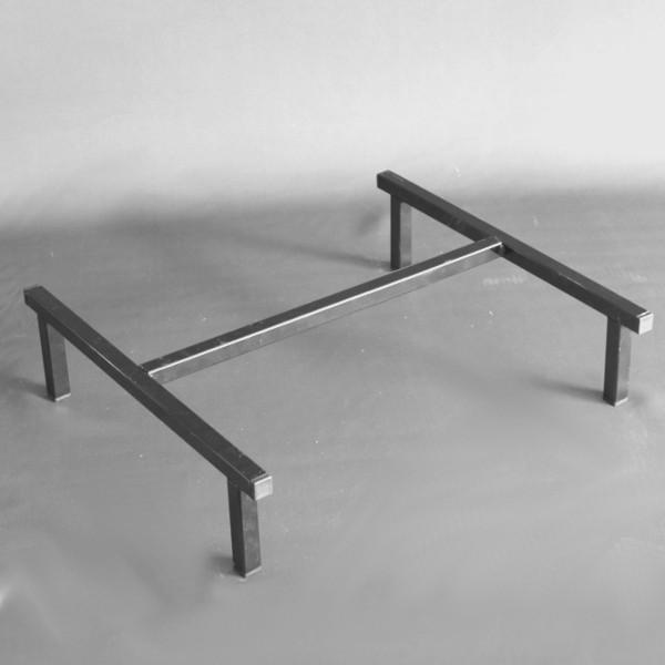 Untergestell für Stapelkorb 50 x 52 cm