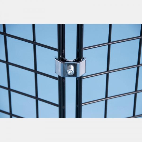 Parallelverbinder123456789