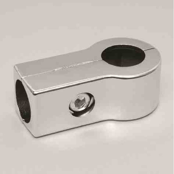 Boxverbinder 3-weg, Ø 25 mm