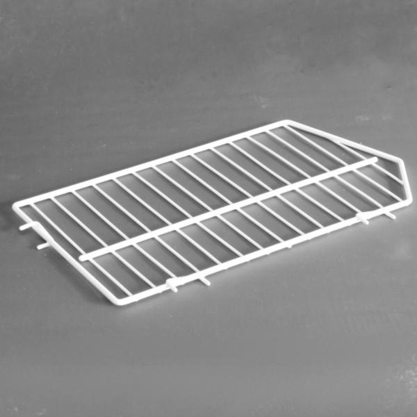 Trenngitter für Stapelkorb 50 x 52 cm